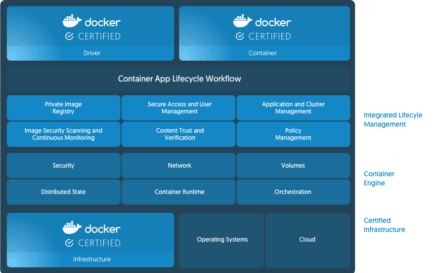 Container-App-Lifecycle-4